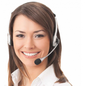24-7 Telecare Monitoring Response Centre operator2