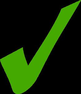 Green-Tick-300px